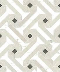Image Tileable Wood Floor Design Texture Shutterstock Floor Design Tiles Texture Check Out This Tile Modern Pinterest Floor Design Texture Paint Floor Design Texture And Vintage Pattern