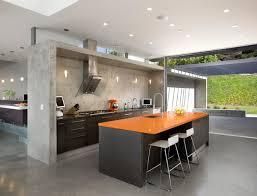 modern kitchen floors. Lima Residence Modern-kitchen Modern Kitchen Floors L