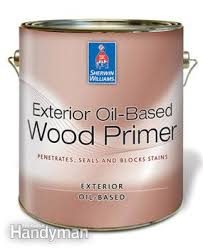 exterior paint primer tips. how to choose and use primer: drywall \u0026 paint exterior primer tips r