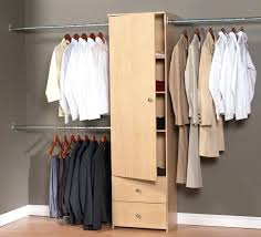 closet towers with drawers design closet tower with drawers closet towers with drawers