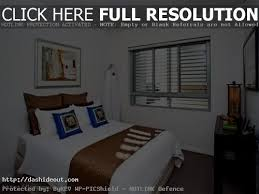 mens small bedroom designs. mens small bedroom ideas home design impressive inspiration designs