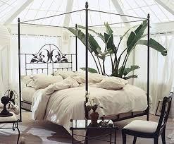 Interesting Queen Canopy Bed Frame Ikea : Decor Studios - Durable ...