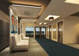 architects office interior. Office Interiors In Coimbatore, Tamil Nadu - Architects \u0026 Interior Designers