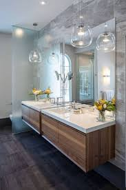 Kitchen Design Westchester Ny Adorable Kitchen Bath Design Center Bedford Hills Ny Kitchencabintk