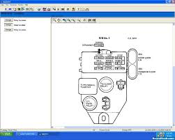 wiring diagram justanswercom ford 4mb14fordown2006ford truck wiring diagram also 1987 toyota pickup wiring diagram further 1988 toyota pickup fuse box online