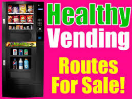 Dvd Vending Machine Franchise Classy Vending Machine Distributorship Franchises For Sale