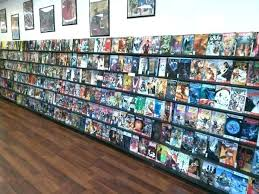 comic book shelves post comic book wall shelves