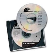 Avery Labels Dvd Avery Clear Glossy Laser Cd Dvd Labels 40 Pack 40 Pk