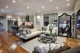 Small Picture How to choose an interior design style that suits you