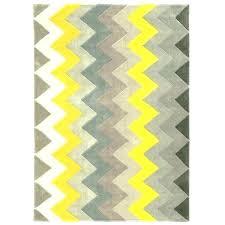 round yellow rug round yellow rug yellow rug yellow area rug yellow area rug yellow area