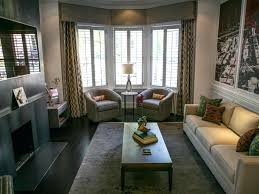 bay window furniture living. Living Room Layout With Bay Window Furniture . N