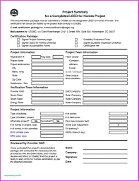 Construction Inspection Report Template Project Checklist Forms