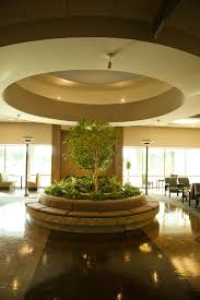Interior:Futuristic Hotel Lobby Design Architecture Awesome Loby Interior  Design With Modern Ceiling Round Lighting