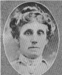 Martha E. Atkinson (Warren) (1861 - 1920) - Genealogy