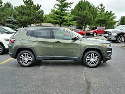 2018 jeep new compass. contemporary new new 2018 jeep compass latitude intended jeep new compass