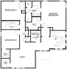 new home floor plans. Floor Plan Of Second New Home Plans S