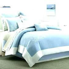 ocean themed bedding beach comforters beach comforters coastal beach scene comforter sets beach comforters impressive blue ocean themed bedding