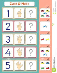 free preschool math worksheets – thecreativepeople.club