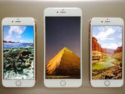 WhatsApp Plus para iPhone - Tecnoguia