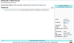 wikipedia article template help whitespace wikipedia