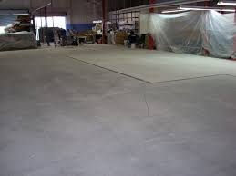 flooring miami