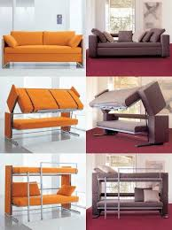architecture dazzling sofa bunk bed sofa bunk bed with desk