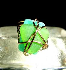 art to wear jewelry by kariann facebook