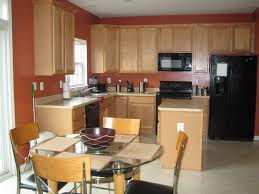 kitchen paint color ideasBest Paint Colors For Kitchens Ideas For Modern Kitchens Inspiring