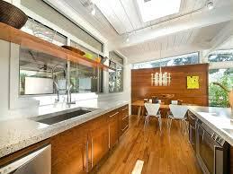 midcentury modern kitchen modern kitchen large size of kitchen design kitchen ideas mid century modern and white kitchen mid century modern kitchen cabinets