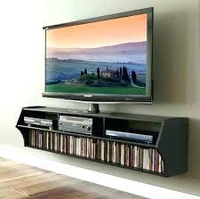 tv shelf mount wall mount shelf mounts and shelves full size of wall mount shelves large size of omni mount tv stand instructions