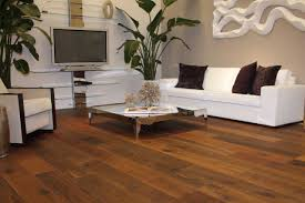 Best Hardwood Floor For Kitchen Hardwood Flooring Ideas Kitchen Hardwood Flooring Ideas