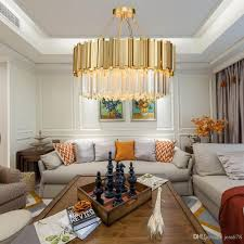 Wohnzimmerbeleuchtung So Schön Kann Es Sein Paulmann Licht