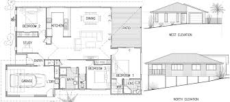 marvelous house plan elevation drawings plans with elevations acuratedworld co model and window
