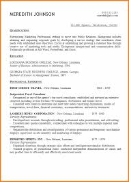 Resume Summary Statement Examples Customer Service Awesome Create My Resume Resume Summary Examples Writing Services Customer
