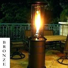 tabletop heater outdoor mosaic propane patio reviews fashionable heaters inferno best n51