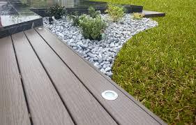Terrasse En Composite Prix M2 Prix D 39 Une Terrasse Composite Au