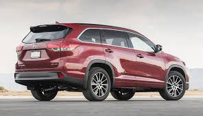2018 toyota highlander price. beautiful toyota 2018 toyota highlander throughout toyota highlander price