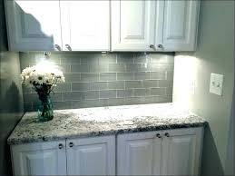 grey subway tile backsplash kitchen light grey subway tile kitchen grey subway tile kitchen subway tile