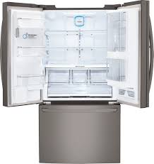 lg refrigerator air filter replacement. main feature lg refrigerator air filter replacement