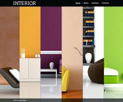 home interior decor catalog ating home interior design free