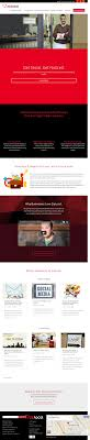 Provo Web Design Ziplocal Competitors Revenue And Employees Owler Company