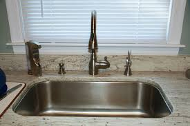 inspirations sink soap dispenser sink soap dispenser bottle throughout sizing 1944 x 1296