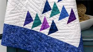 Discover & Learn — Quilting Tutorials & Make a