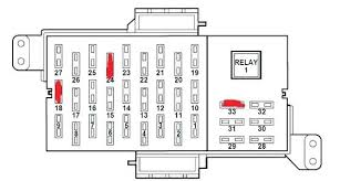 2000 lincoln town car wiring diagram in addition to 20 3 question 1988 lincoln town car radio wire diagram at Lincoln Town Car Radio Wiring Diagram