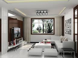 Office In Living Room Amazing Of Trendy Living Room Furniture Ideas Stunning Li 1450