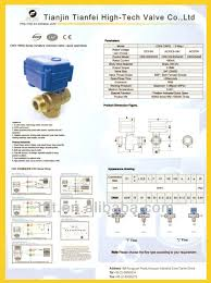 motorized ball valve wiring diagram wiring diagrams schematics cr02 wiring diagram 2 way electric ball valve for water treatment