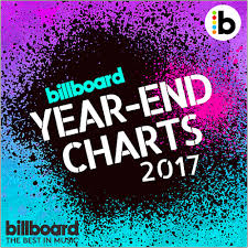 30 Curious Us Billboard Hot 100 Singles Chart