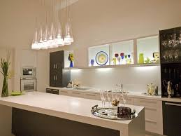 contemporary kitchen lighting. contemporary kitchen light fixtures ideas lighting