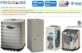 2 ton central air unit. Contemporary Air 2 TON UNIT Includes Condenser Outdoor Unit Air Handler Indoor And  5 KW Electric Heat Strip Throughout Ton Central Unit O