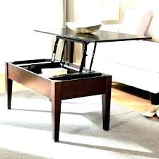 rounded corner coffee table round corner coffee table coffee table ideas hygena reese round corner coffee
